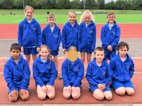 Y3&4 quad kids2 Jul19